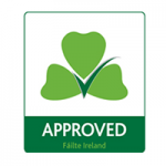 Failte-Ireland-approved-150x150
